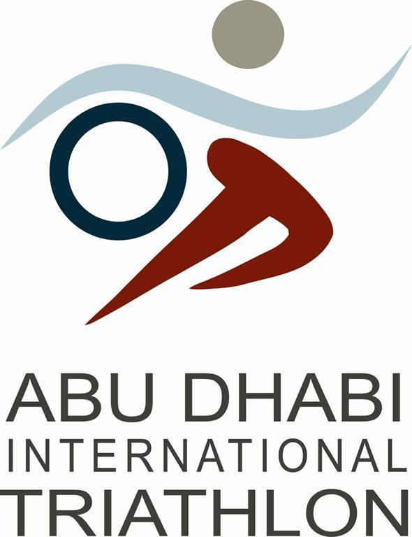 Winter triathlon training guaranteed to warm up athletes athletes ahead of Abu Dhabi international triathlon
