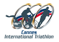Only 200 bibs available on the Cannes International Triathlon.