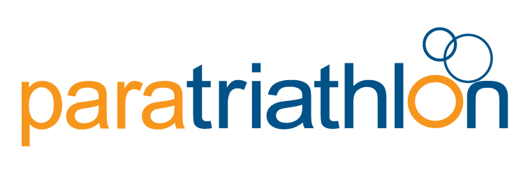 2014 Paratriathlon classification opportunities