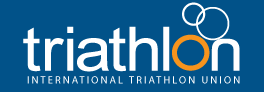 ITU announces 2016 Olympic Games qualification system