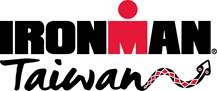 TAIWAN SECURES IRONMAN® TRIATHLON TO BE HELD ON APRIL 12, 2015