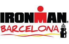 IRONMAN® ANNOUNCES TWO NEW RACES IN BARCELONA, SPAIN