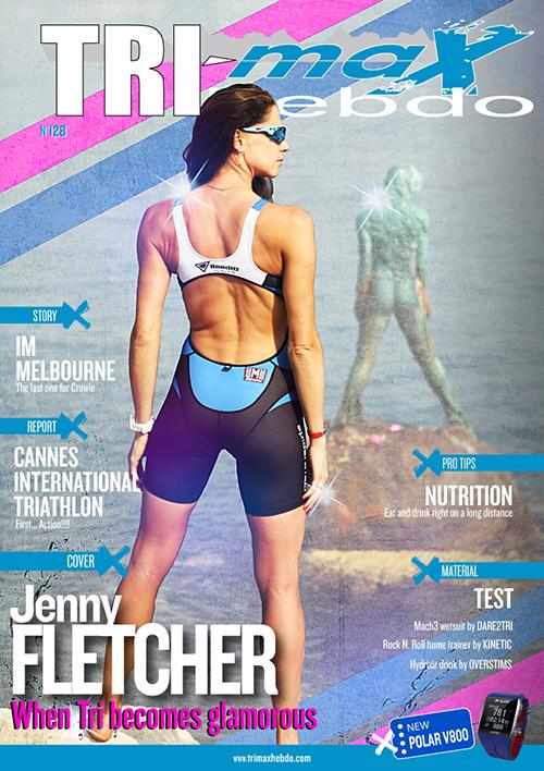Magazine n°128 in online