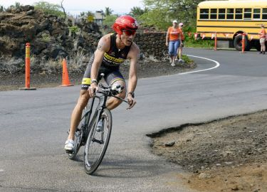 Ironman 70.3 Hawaii: Alexander looking for third title at 'Honu'