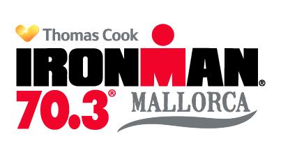 Ironman 70.3 Mallorca