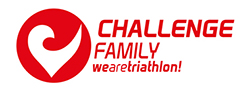 Challenge Family launches three new races in Spain