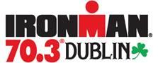 DUBLIN IRELAND TO HOST NEW IRONMAN 70.3 TRIATHLON     Inaugural IRONMAN 70.3 Dublin to take place in August 2015