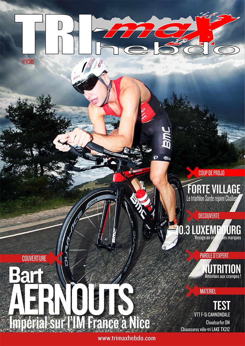 Magazine n°130 is online