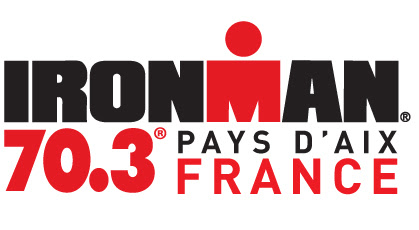 start your 2015 European season with IRONMAN 70.3 Pays d'Aix