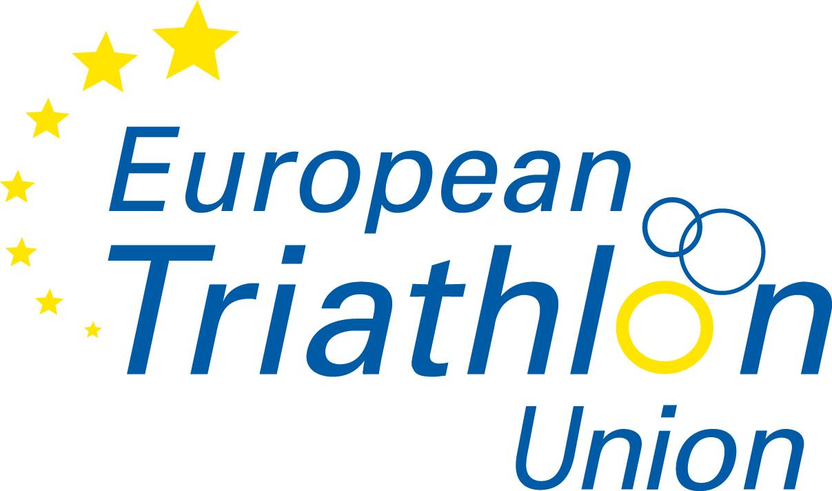 Challenge Weymouth to host 2015 ETU Long Distance Triathlon Championship
