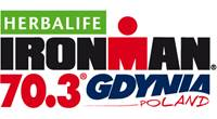 HERBALIFE IRONMAN® 70.3® GDYNIA, POLAND JOINS 2015 IRONMAN® 70.3®EUROPEAN TOUR