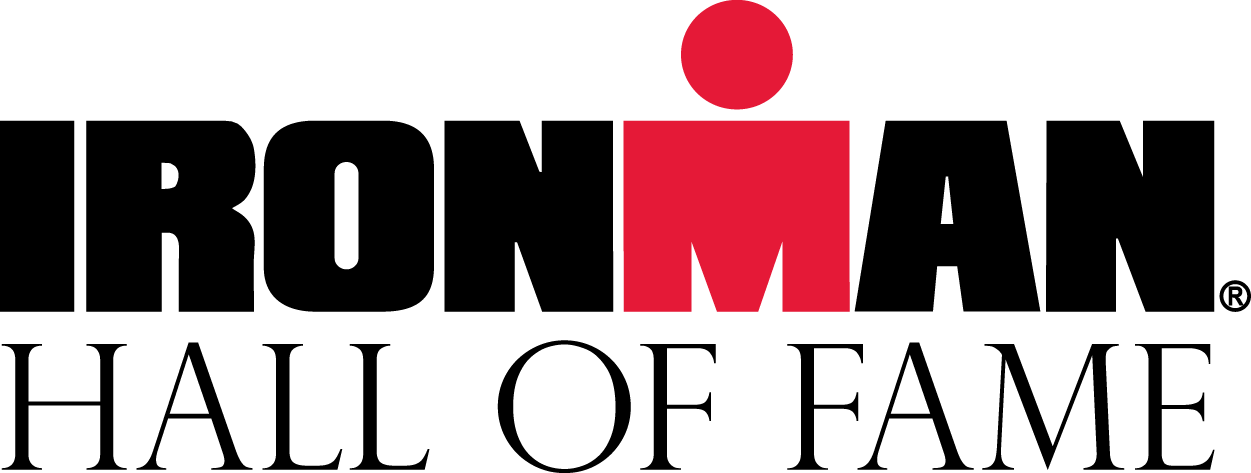 GEORG HOCHEGGER, HELGE LORENZ AND STEFAN PETSCHNIG TO BE  INDUCTED INTO IRONMAN HALL OF FAME