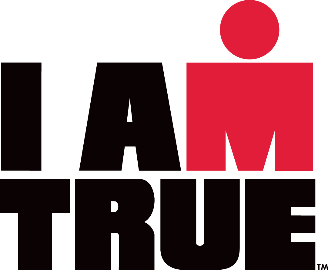 """I AM TRUE"" DAY AT THE 2014 IRONMAN WORLD CHAMPIONSHIP PRESENTED BY GOPRO"
