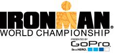2014 IRONMAN WORLD CHAMPIONSHIP PRESENTED BY GOPRO  WILL BE A DIVERSE AND GLOBAL AFFAIR