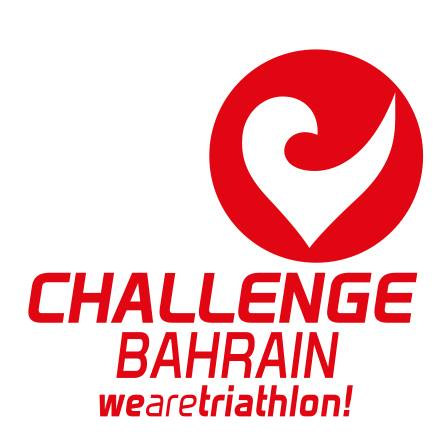 Challenge Bahrain announces a sell-out field