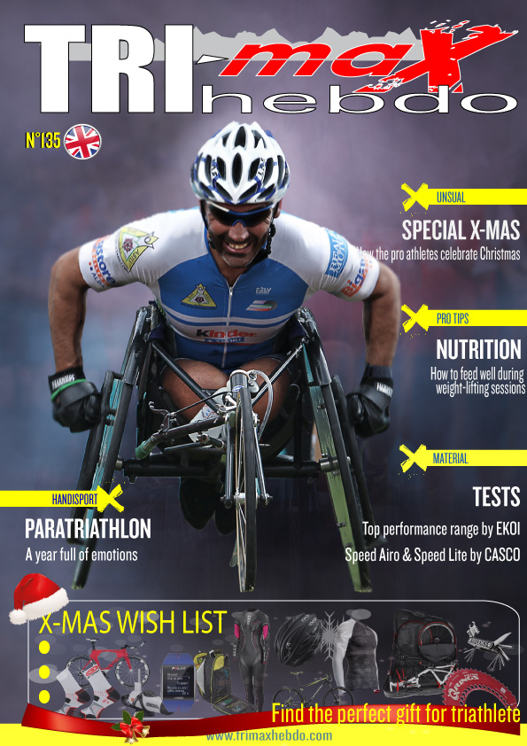 Magazine#135 is online