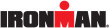 IRONMAN ANNOUNCES MILITARY DIVISION QUALIFYING PROCESS  FOR THE 2015 IRONMAN® WORLD CHAMPIONSHIP