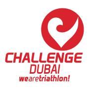 Challenge Dubai announces $300k prize purse