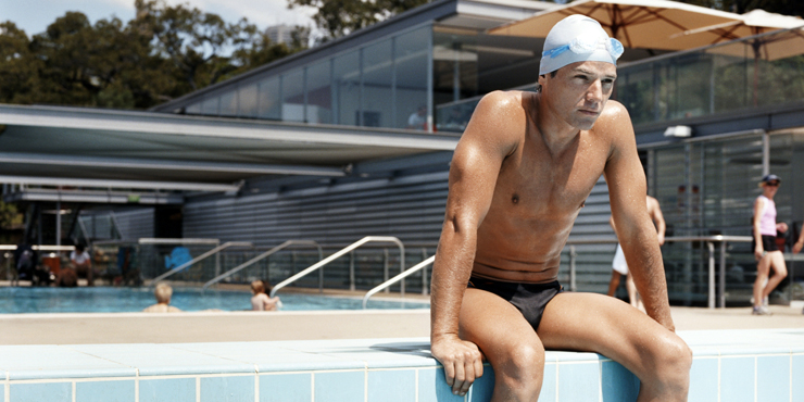 Tri Coach: Your Most Perplexing Swimming Questions, Answered