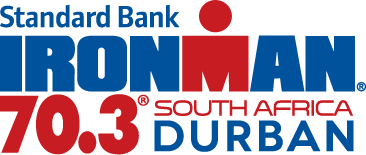 IRONMAN announces Standard Bank IRONMAN 70.3 Durban‏