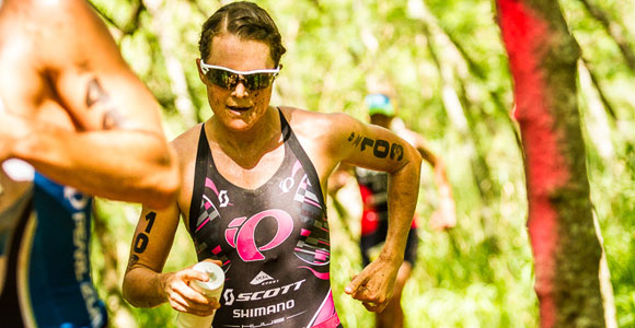 XTERRA Tribe News