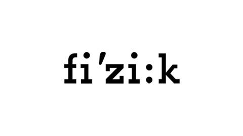 Making of fi'zi:k saddle