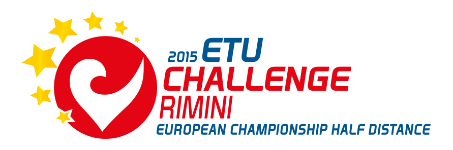 Challenge Rimini 2015 will award the European Titles of Middle Distance.