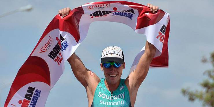Reed, Edwards Best at Subic Bay