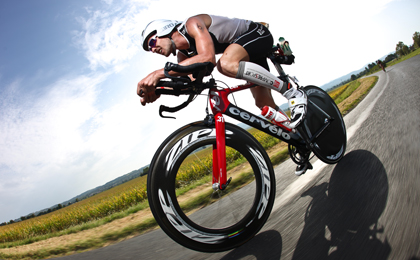 Challenge Family Europe announces end-of-season bonus for pro athletes