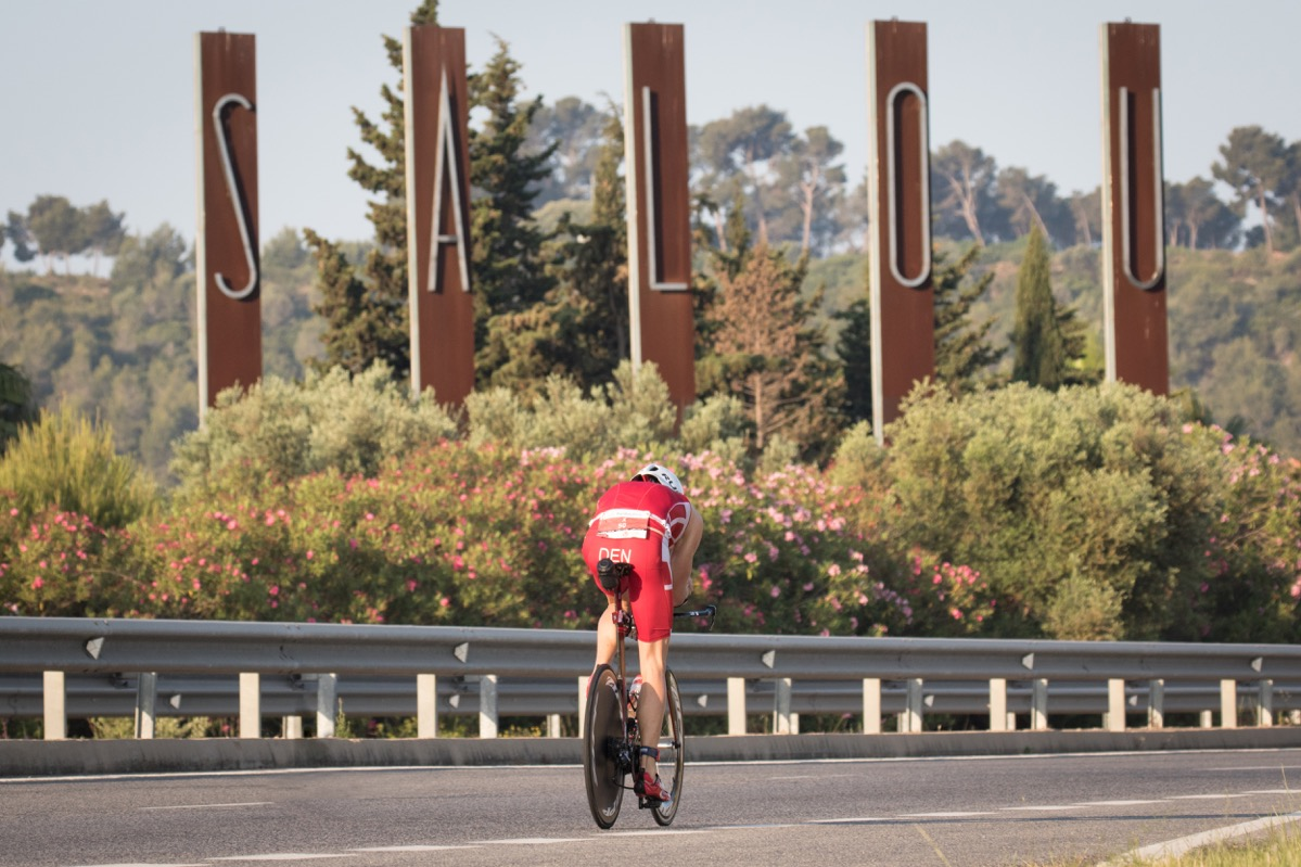 The 2nd Challenge Salou – Costa Daurada will count with participants of 30 countries