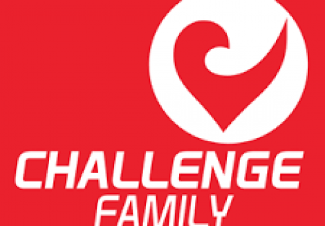 CHALLENGE FAMILY APPOINTS EML AS EUROPEAN MERCHANDISE PARTNER