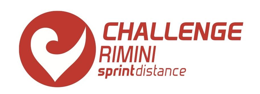 Triathlon Sprint Città di Rimini