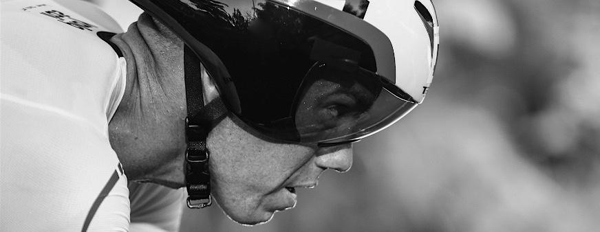 Frederik Van Lierde – Next race IRONMAN 70.3 Sweden