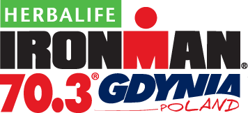 IRONMAN 70.3 Gdynia – Skipper, Schmid, Blokhin, Riesler and Ellis to lead the PRO field