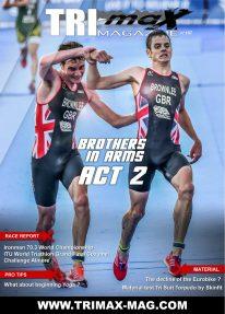 Magazine#157 is online