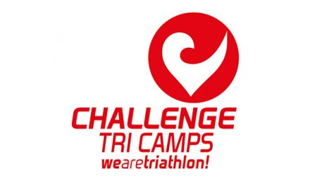 Challenge Family Insights – Tri Camp is the new partner of Challenge Family!