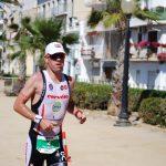 Frederik Van Lierde – Next race: IRONMAN 70.3 Vichy