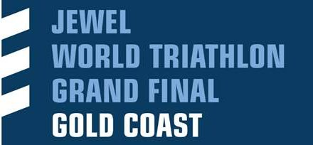GOLD COAST TO HOST ITU WORLD TRIATHLON GRAND FINAL