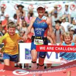 Last chance for the Challenge races in September!