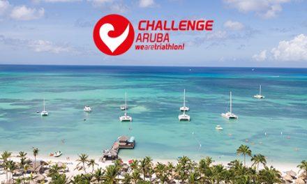 Bon Bini! Welcome to Challenge Aruba!