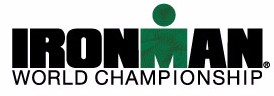 PROFESSIONAL TRIATHLETE FIELD SET FOR THE 2017 IRONMAN WORLD CHAMPIONSHIP IN ULTIMATE TEST OF BODY AND MIND