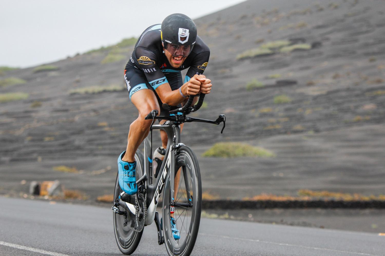 Fotos del triatlon de zarautz 44