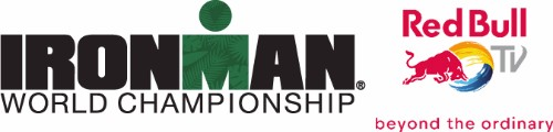 REB BULL TV TO AIR LIVE RACE COVERAGE OF THE 2017 IRONMAN WORLD CHAMPIONSHIP INTERNATIONALLY