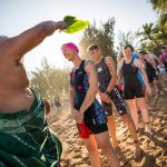 XTERRA Tribe News – November 16, 2017
