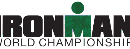 IRONMAN WORLD CHAMPIONSHIP BROADCAST SPECIAL AIRS THIS SATURDAY ON NBC