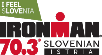 IRONMAN ANNOUNCES FIRST EVENT IN SLOVENIA