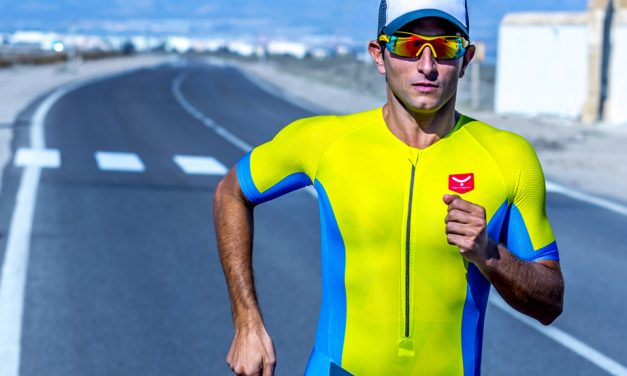 Taymory joins Challenge Family