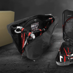 Bike Box or Bike Bags?