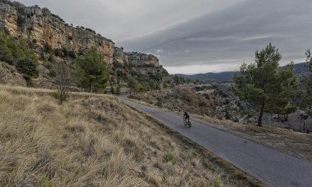 Hispaman Xtreme Triathlon joins the prestige Xtri World Tour