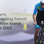 Kiwami's 2018 triathlon new collection – FREE SHIPPING